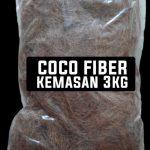 jual coco fiber