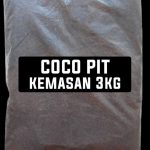 jual coco pit