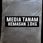 jual media tanam